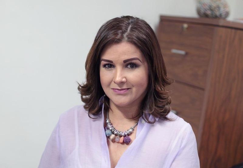 Dip. Beatriz Benavente