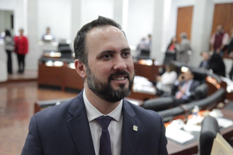 Dip.José Antonio Zapata Meraz.JPG4