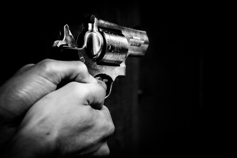 gun-1678989_1920