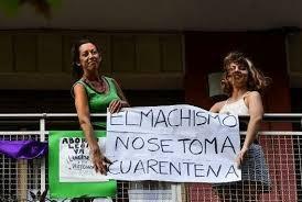 Nación MX