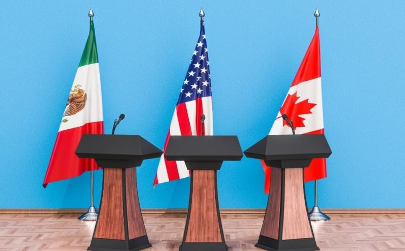 Prevén que el acuerdo comercial traiga certidumbre al país. (Shutterstock)