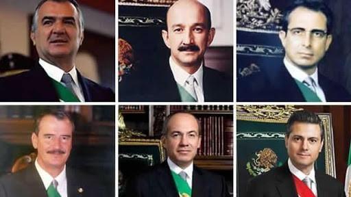 Fuente: http://m.adnpolitico.com/gobierno/2013/08/29/6-presidentes-y-6-planes-de-desarrollo-con-metas-similares